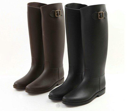 c703c1669a74 Ботинки Hermes женские. - обувь, одежда, аксессуары Официальный сайт 🔔  http