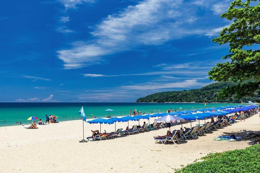 алена пляж карон фото описание устройство предназначено для