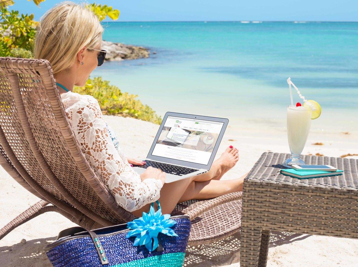 зарабатывать на жизнь онлайн