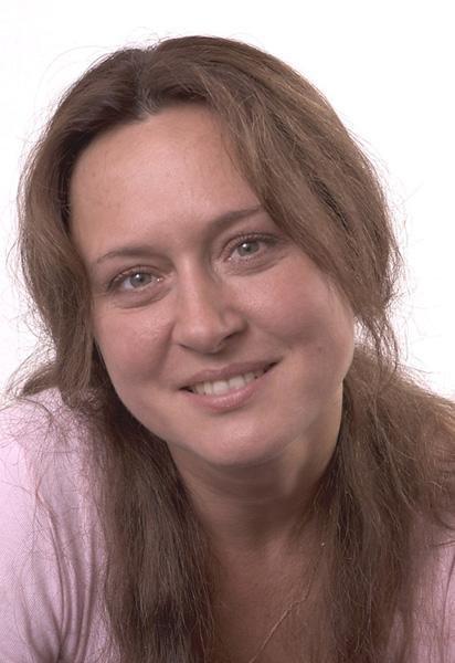 Наталья суркова актриса фото