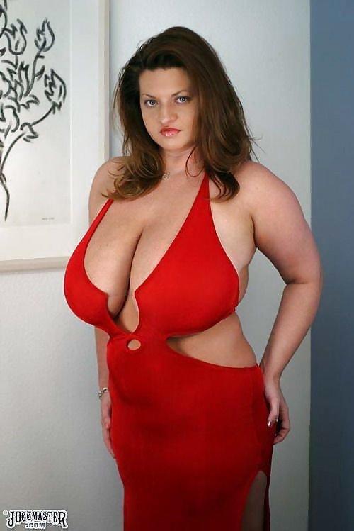 maria-moore-ass-amateur-women-nude-pics