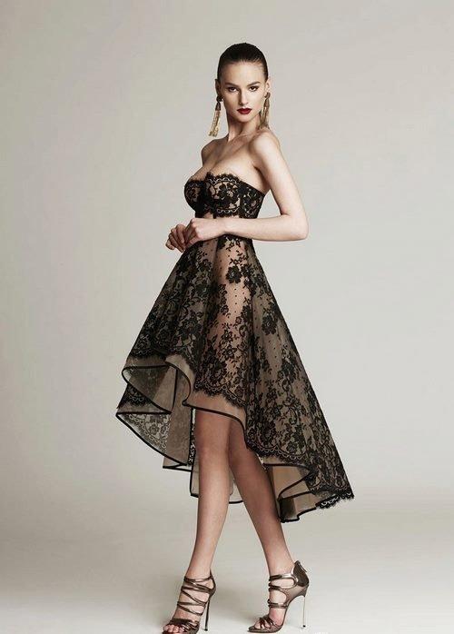 29e571b0bd7 Новогодние платья Что одеть на Новый год  Самые красивые платья на Новый  год 2019. Новогодние платья