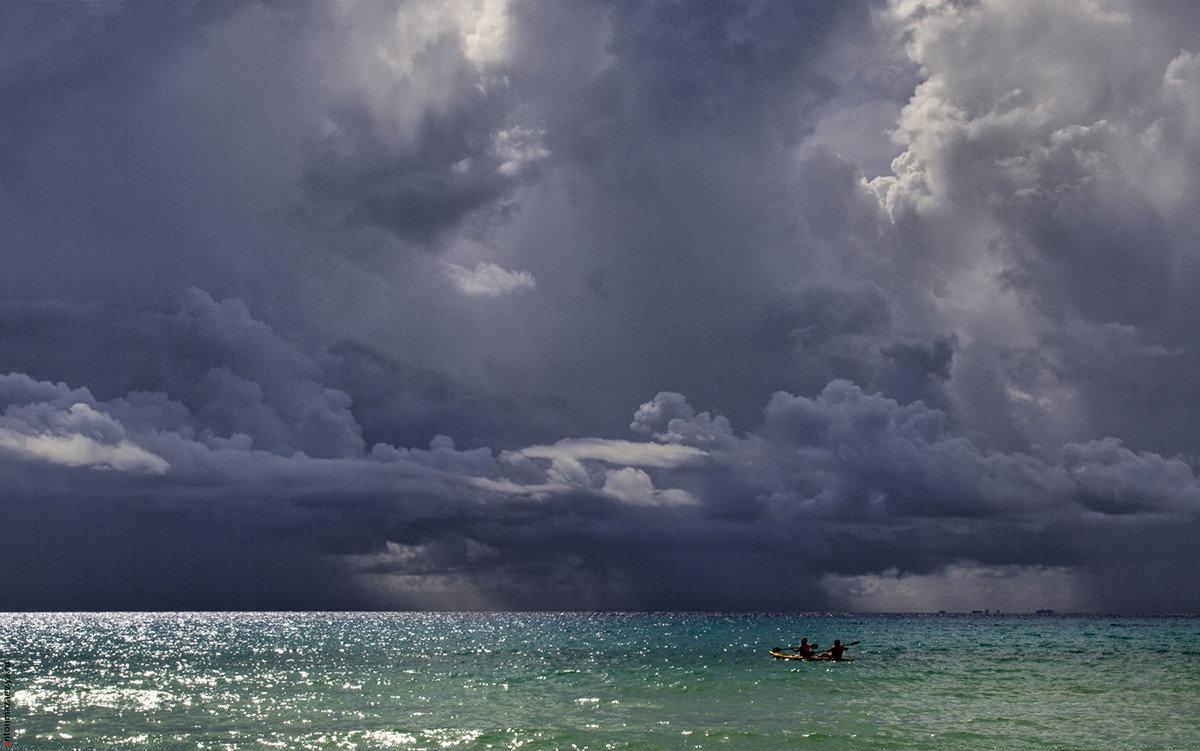 сорта, пасмурное море фото список соответствия запчастей