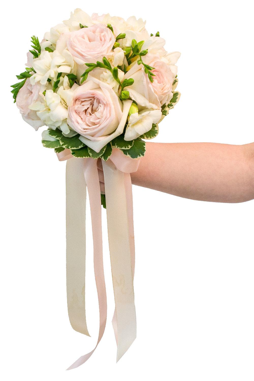 Свадебный букет невесты купить спб недорого