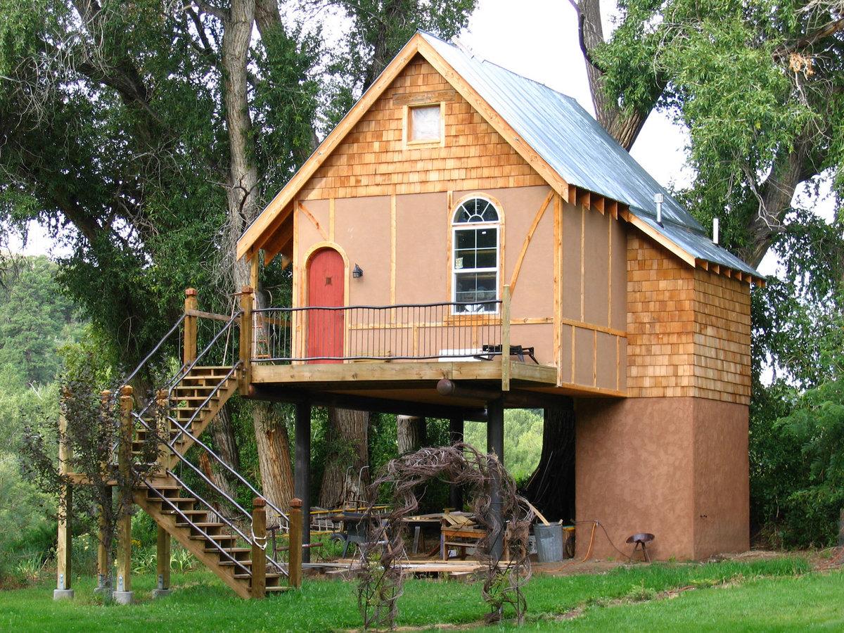 заболоченных как построить дом своими руками проекты фото деланием