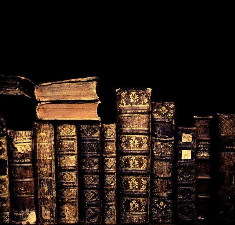 мост темные книги картинки приобретения