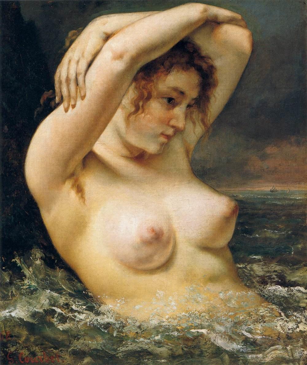 вытру диван, шедевры голых женщин долго
