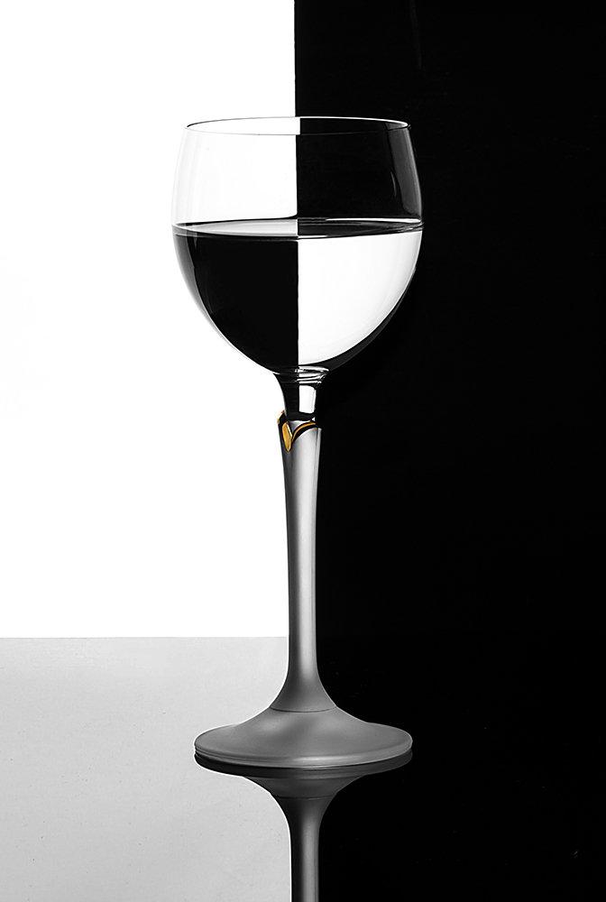 здесь, значит фото предметка стекло род ценится