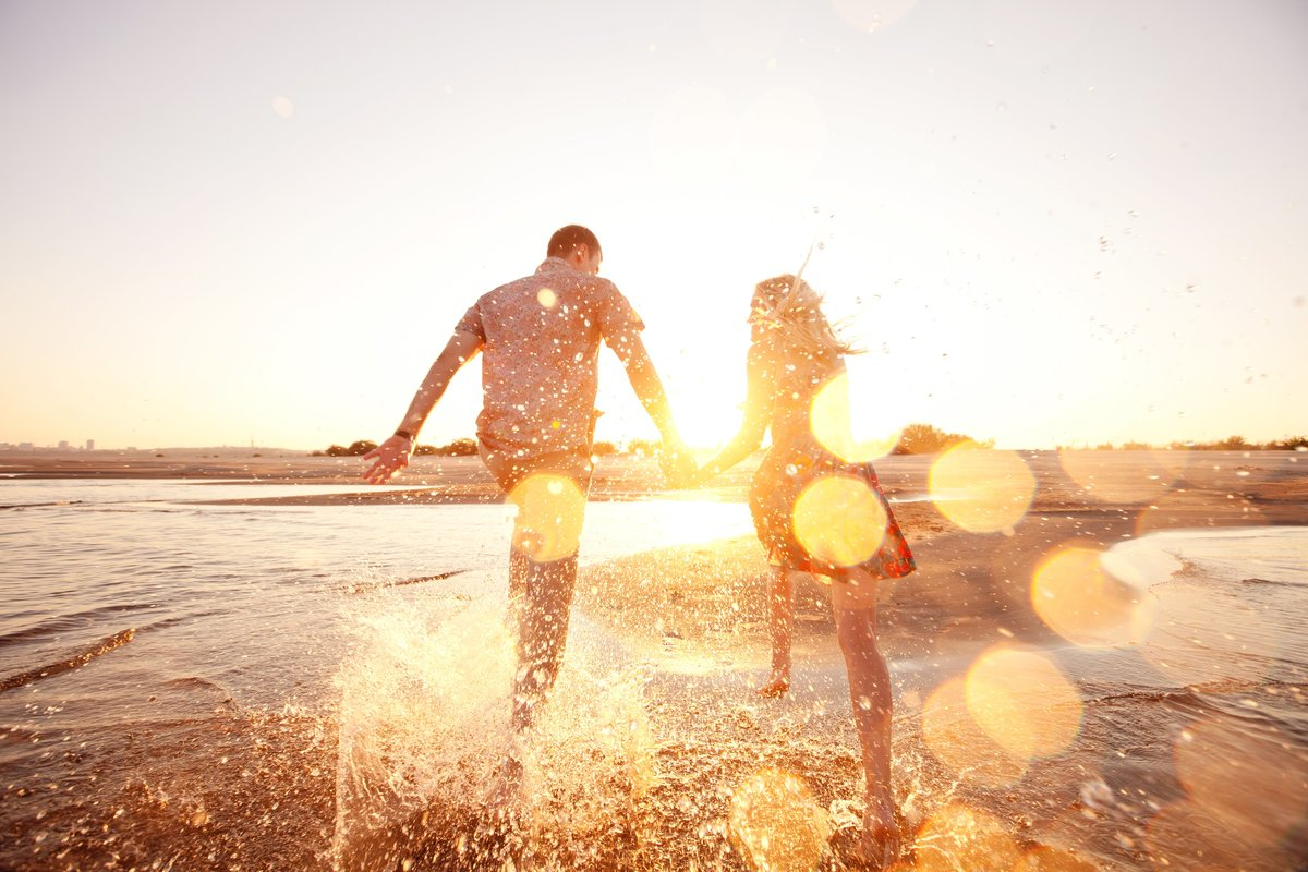 Ночи, картинки счастья радости любви