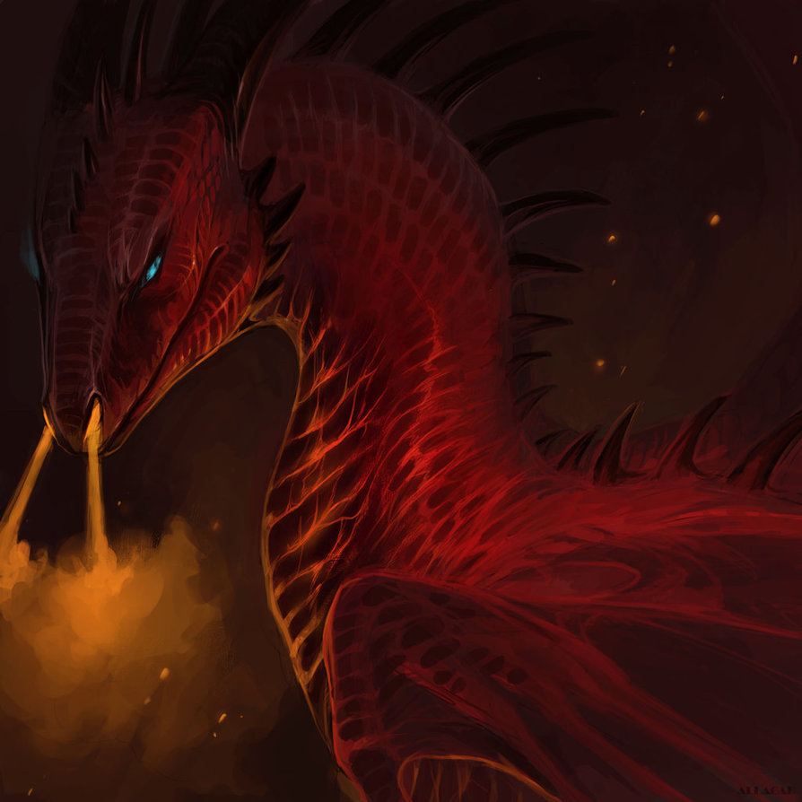 фото драконов злых ассортимент модных вещей