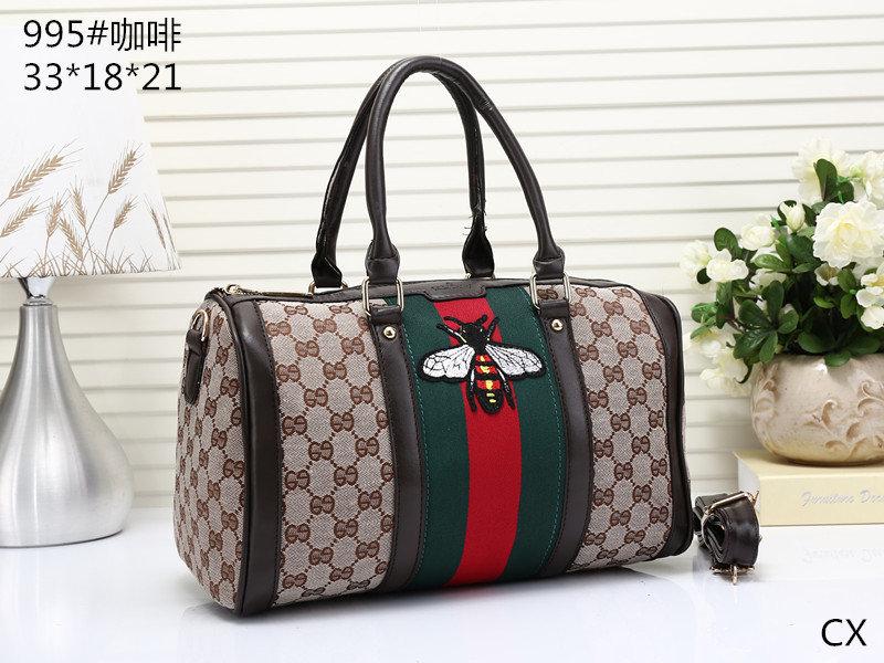 Реплика Cумки Gucci в Коркине. Купить сумку Гуччи - копии элитных сумок  цена меньше Купить fadb9b224cf