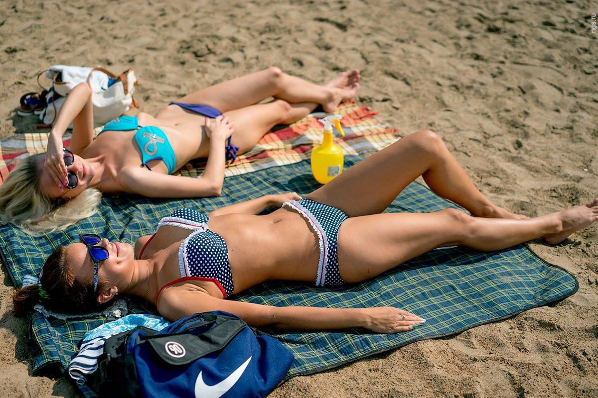 Автомойка ххх фото пляж любительское с пляжа порно