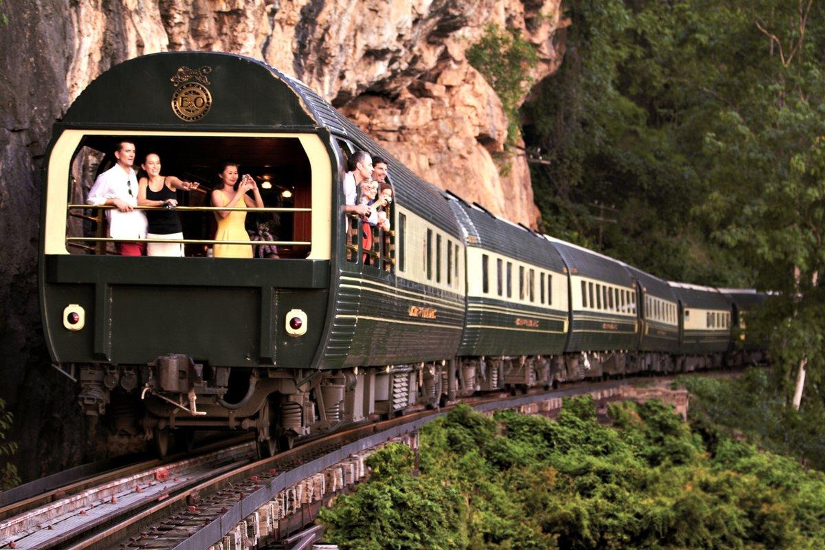 картинки поездов всего мира известно