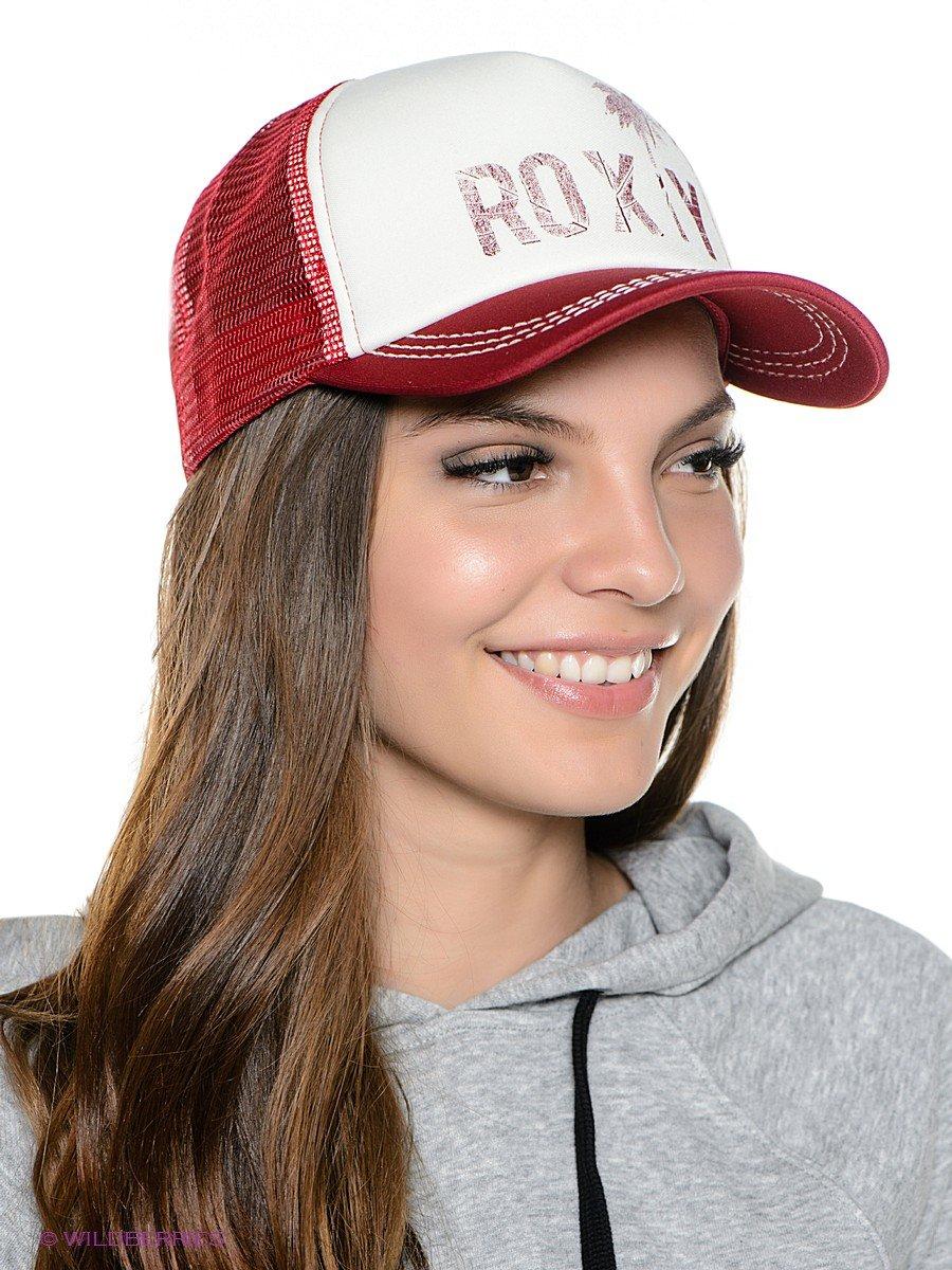 магазин кепки женские купить