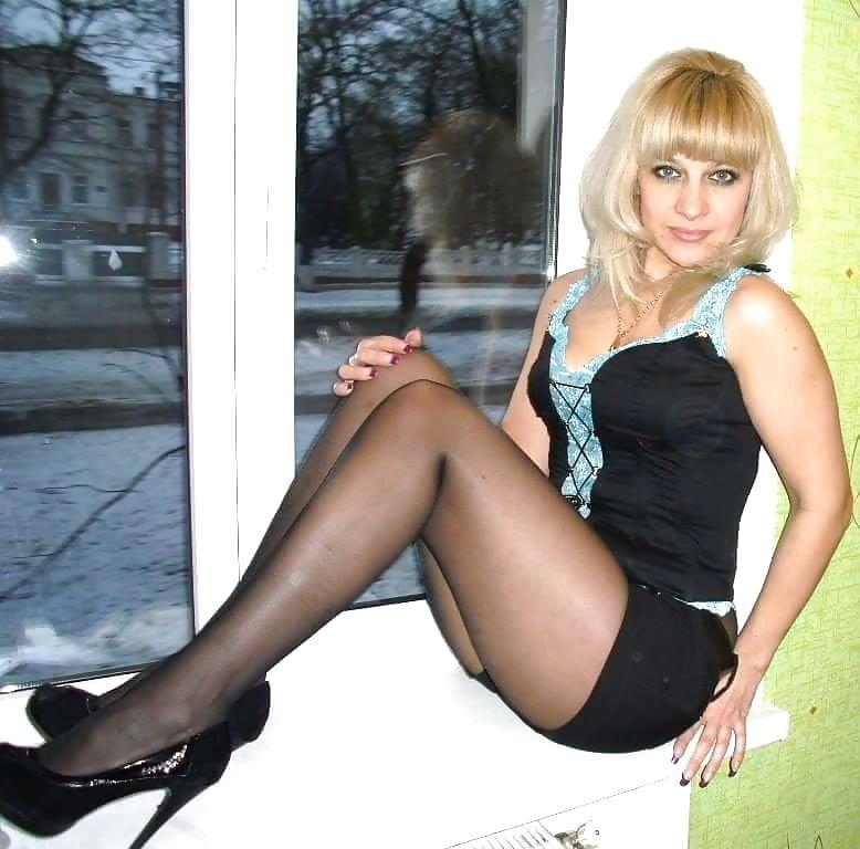 Секусвални мамочка русский хочет сосать хуй с ну страстную блондинку
