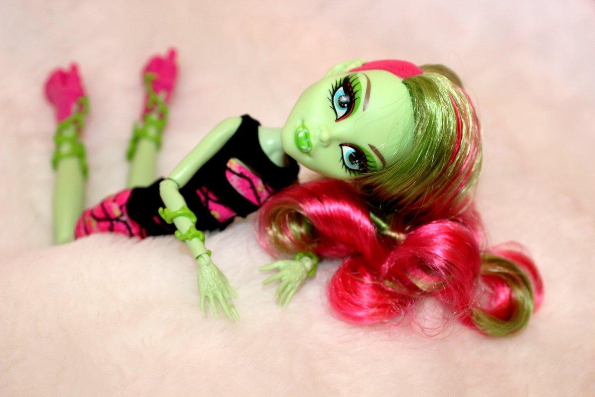 Плюшевая кукла картинка фотография