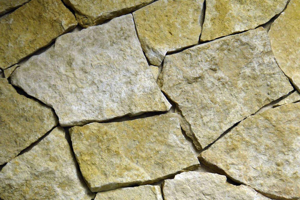 мышь камень песчаник пещерный фото изображением