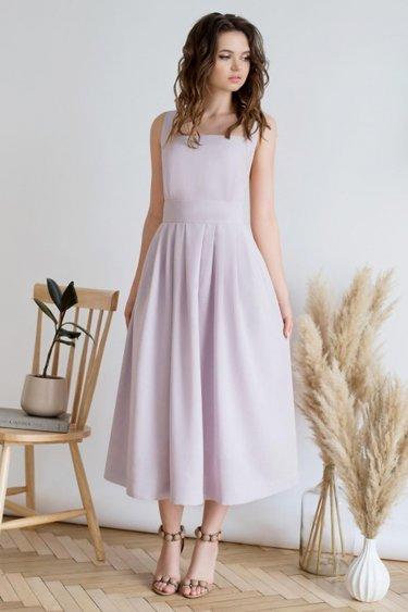 1e043e55f4b Белое летнее платье с нежным кружевом и вышивкой. весна лето 2017 ...