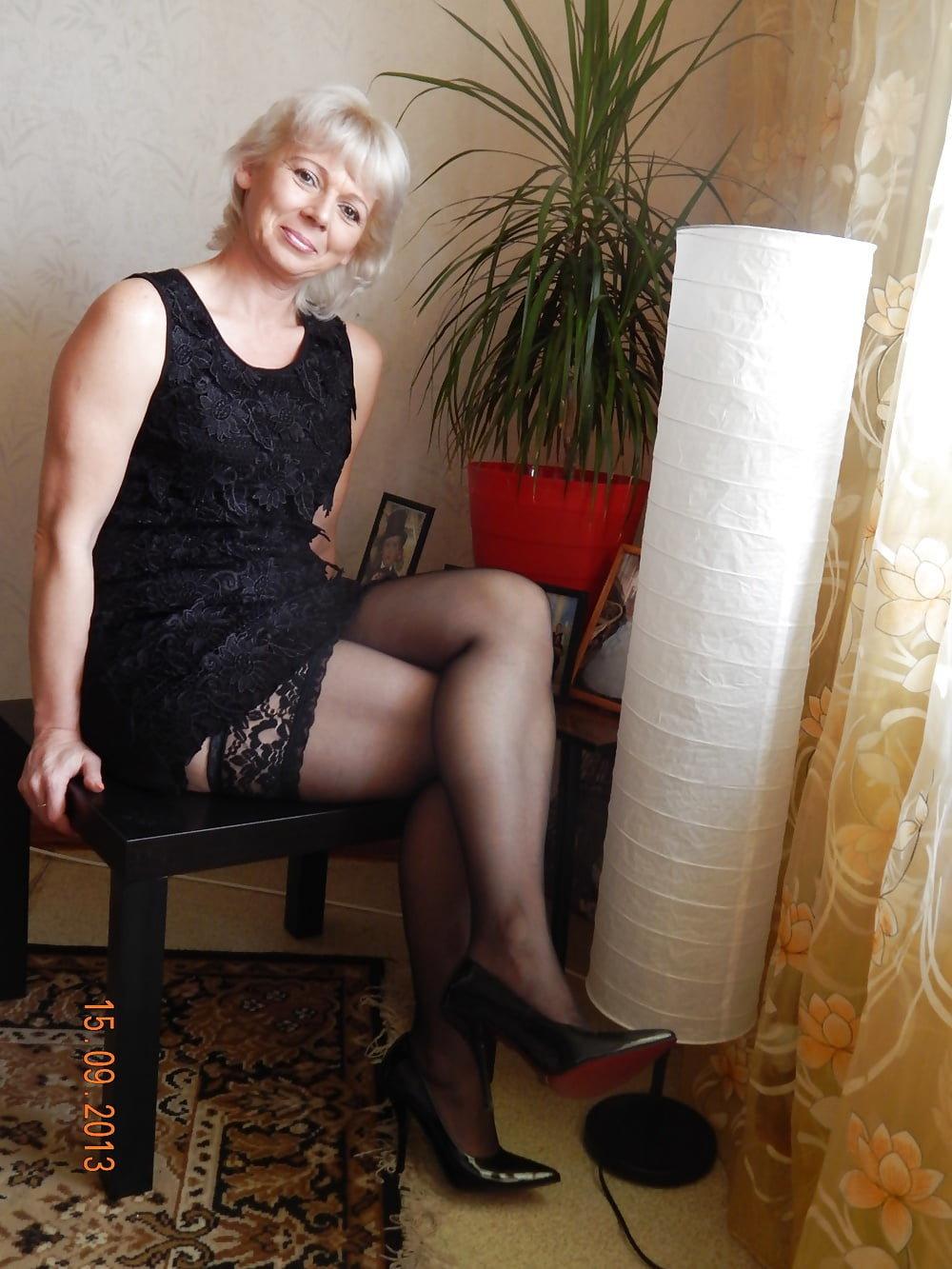 жаждущие русские зрелые женщины уникальные многие красотки