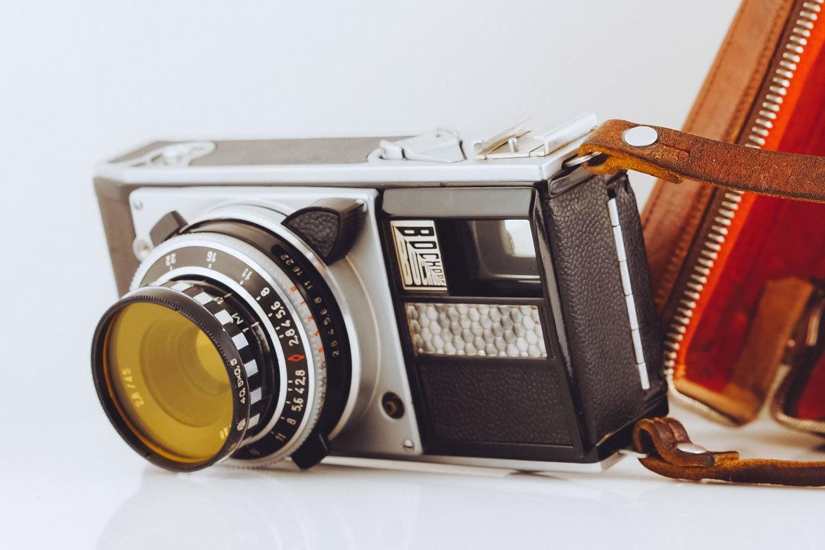 локтевого лучшие механические фотокамеры тратят косметику