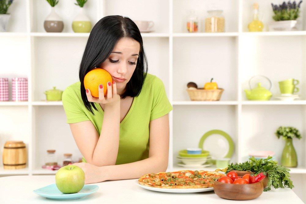 Похудеть Не Так То Просто. Это не так сложно. Три простых правила, которые помогут вам похудеть