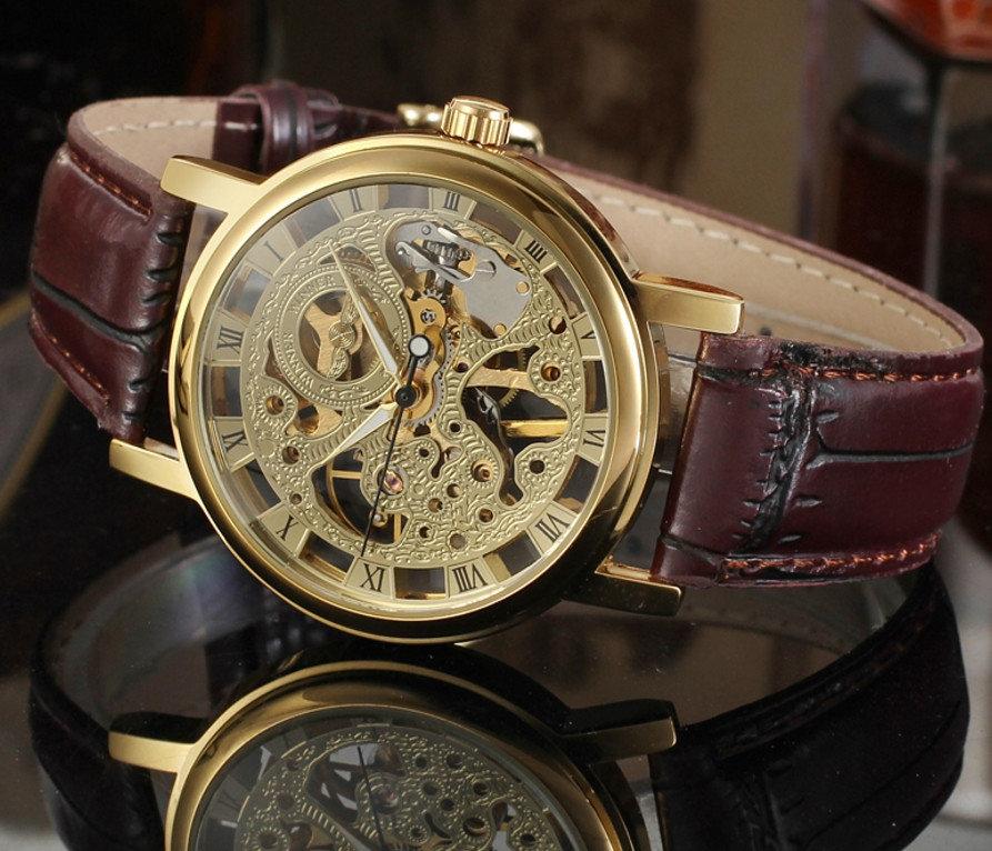Откройте лучший выбор watch winner на livening-russia.ru кроме того, для вас подготовлены различные выбранные бренды watch winner.
