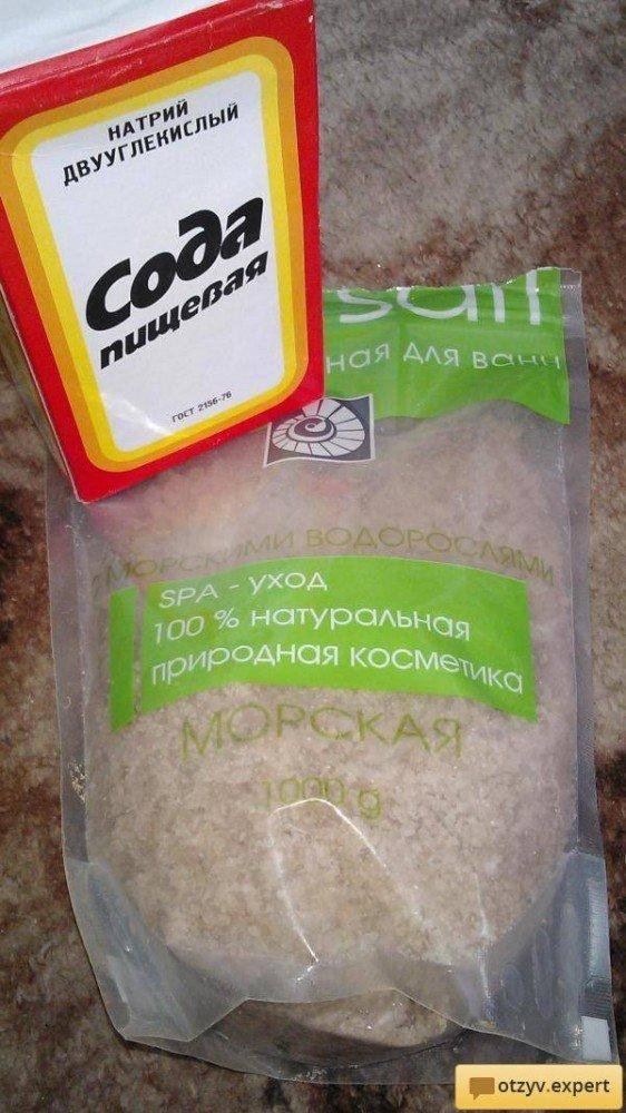 Соды Для Похудения Отзывы. Худеем с помощью пищевой соды: за 3 дня на 10 кг