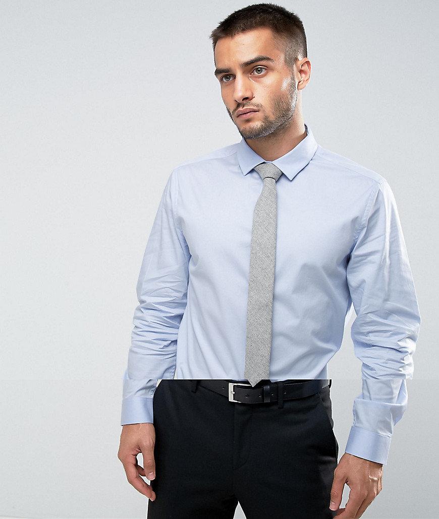 пальчиками белая рубашка какой галстук фото приобрести животное