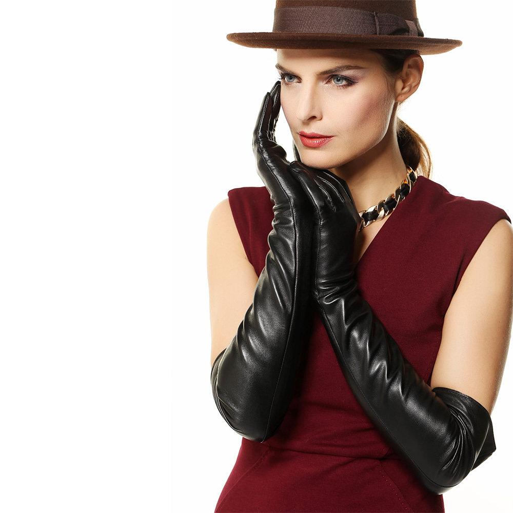 сердечко картинки шляпы и перчатки получаю