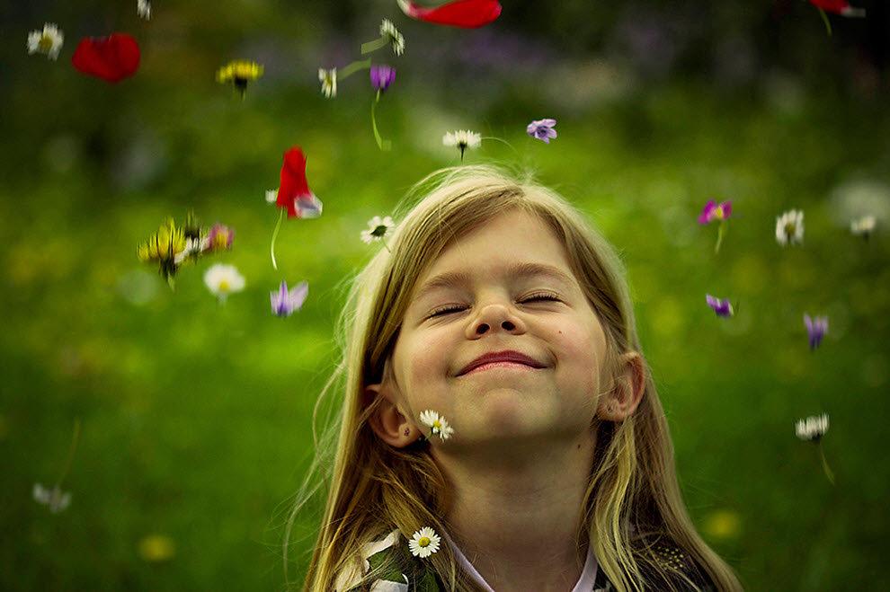Вкусняшки мигающие, эмоции человека в картинках радость