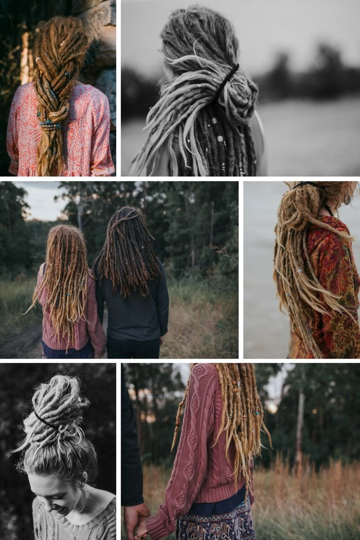 the truth about twists and dreads dreadlocksorg - 735×1102