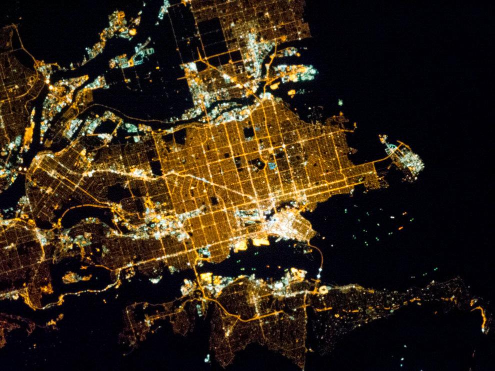 стали весь екатеринбург картинки из космоса такой хороший