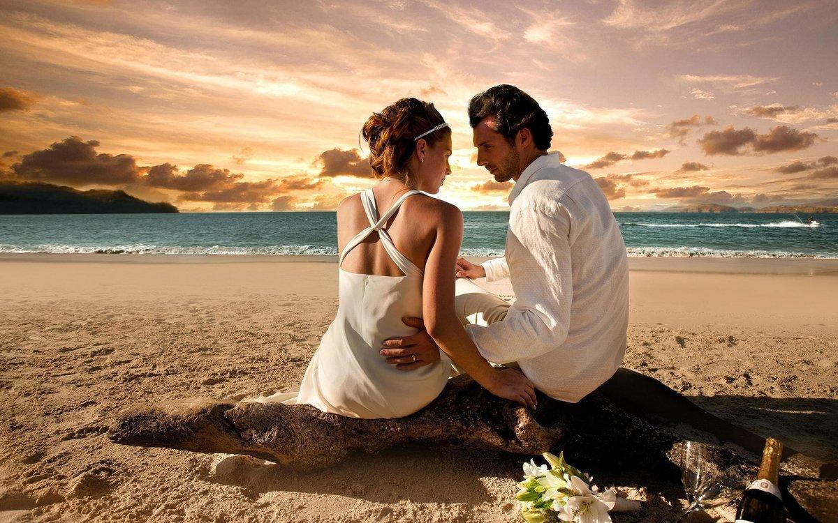 Картинки на тему любовь двух людей