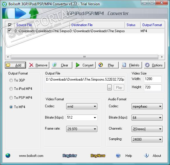Программы для psp » скачать игры на psp бесплатно.