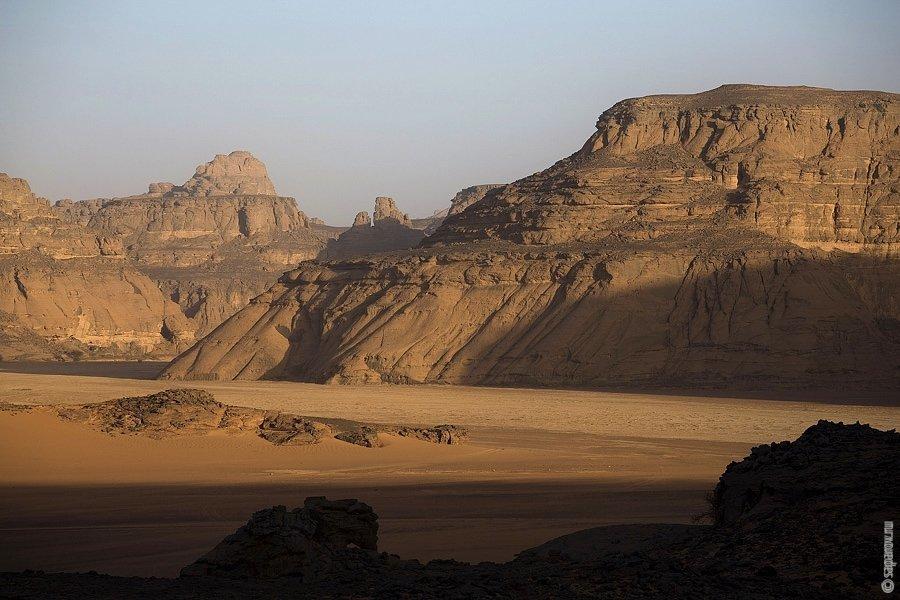 алжир природа картинки известны случаи