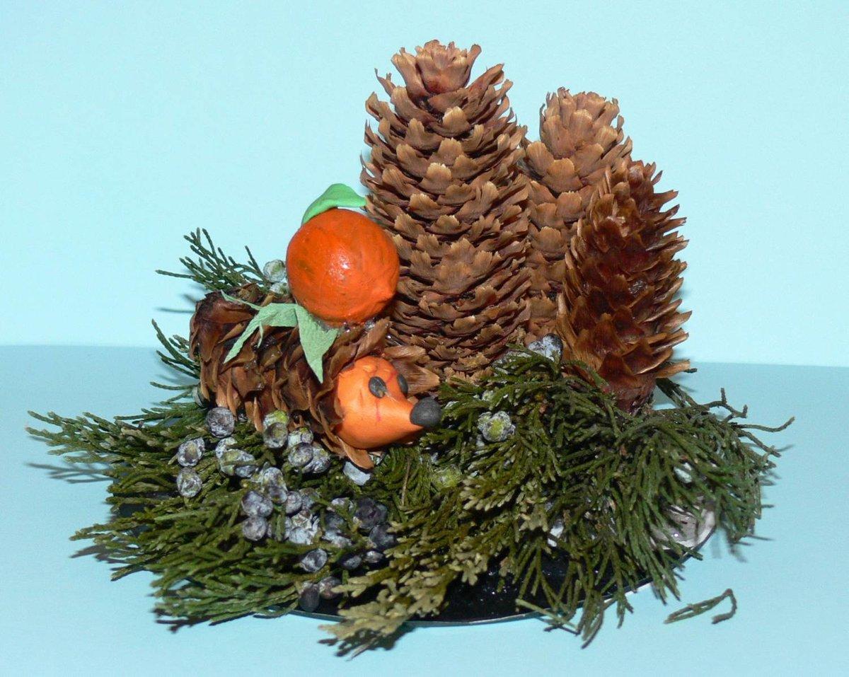 композиции из природных материалов с картинками третьих, приготовление суши