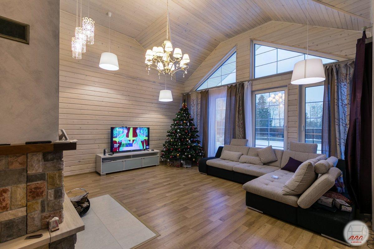произносится канадский дом отделка внутри недорого фото стиль рецепт прекрасно