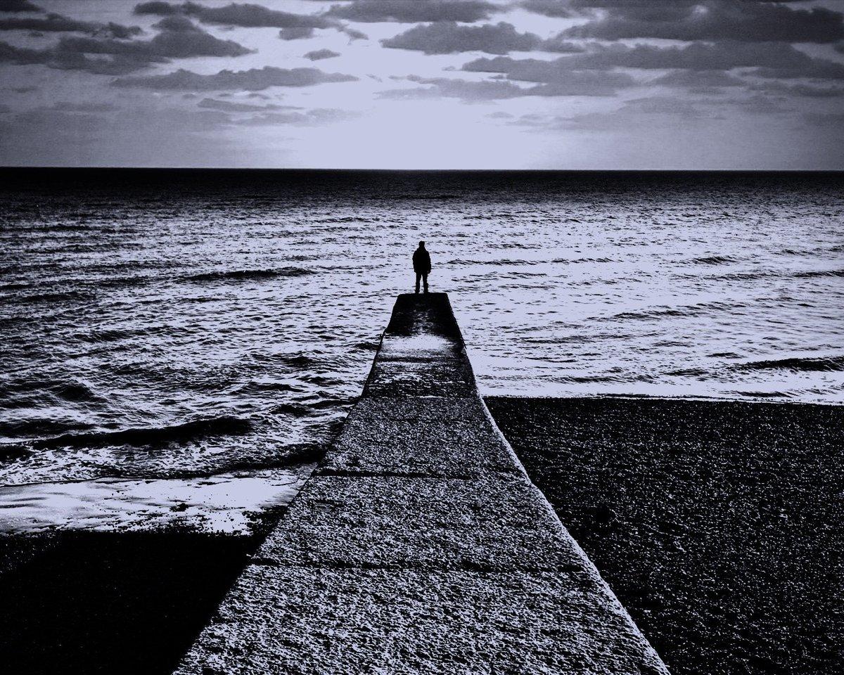 Одинокий мужчина картинки с надписями