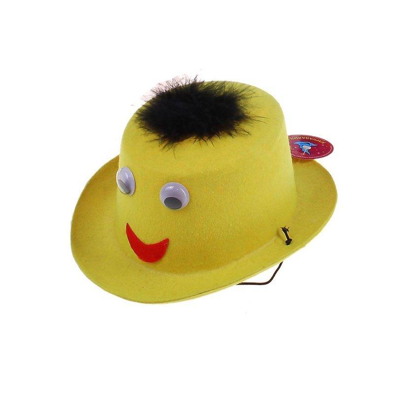 будет, если шляпы смешные картинки же, для вас