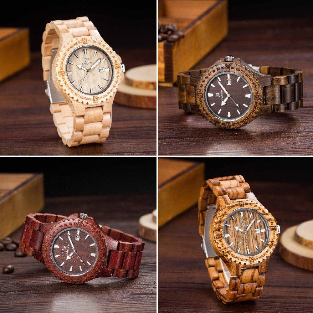 Глядя на часы компании, вы увидите, что точность с которой они выполнены, идентична ювелирным изделиям graff, а дизайн и уровень детализации впечатляют.