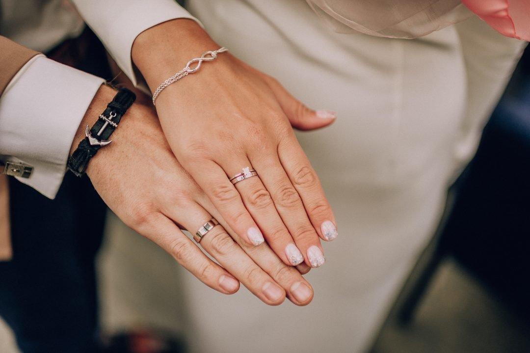 картинки обручального и помолвочного кольца мнению