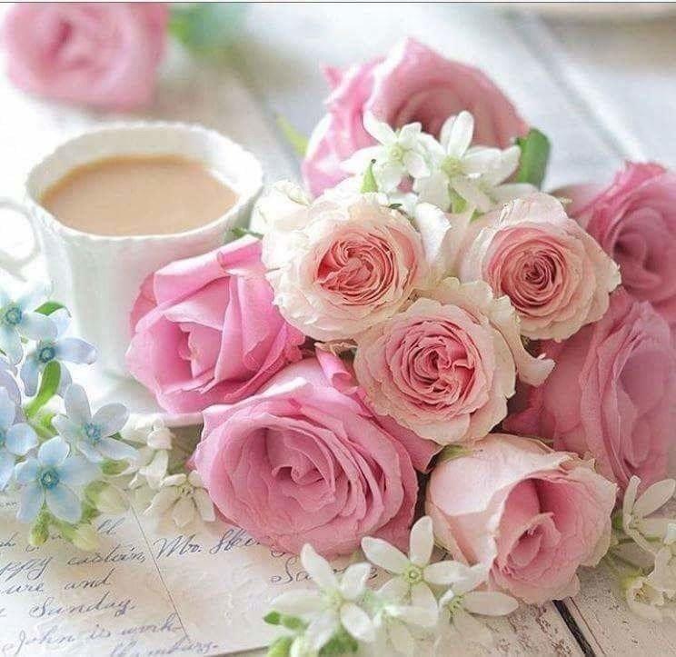 Доброе воскресное утро картинки с надписями цветы, стиле арт