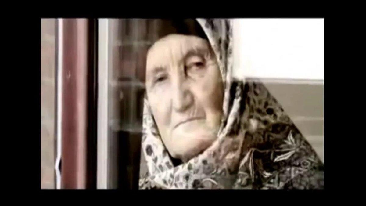 Сделать открытку, картинки на день рождение матери на чеченском