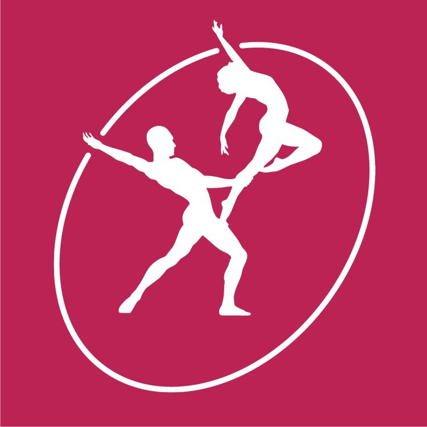 картинки для эмблемы спорт для