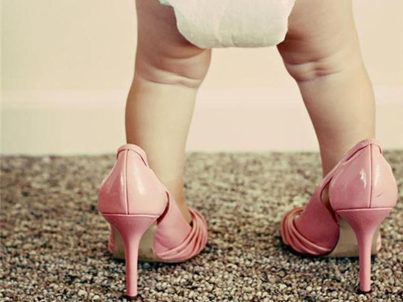 Красивый, картинки прикольные ноги девушек
