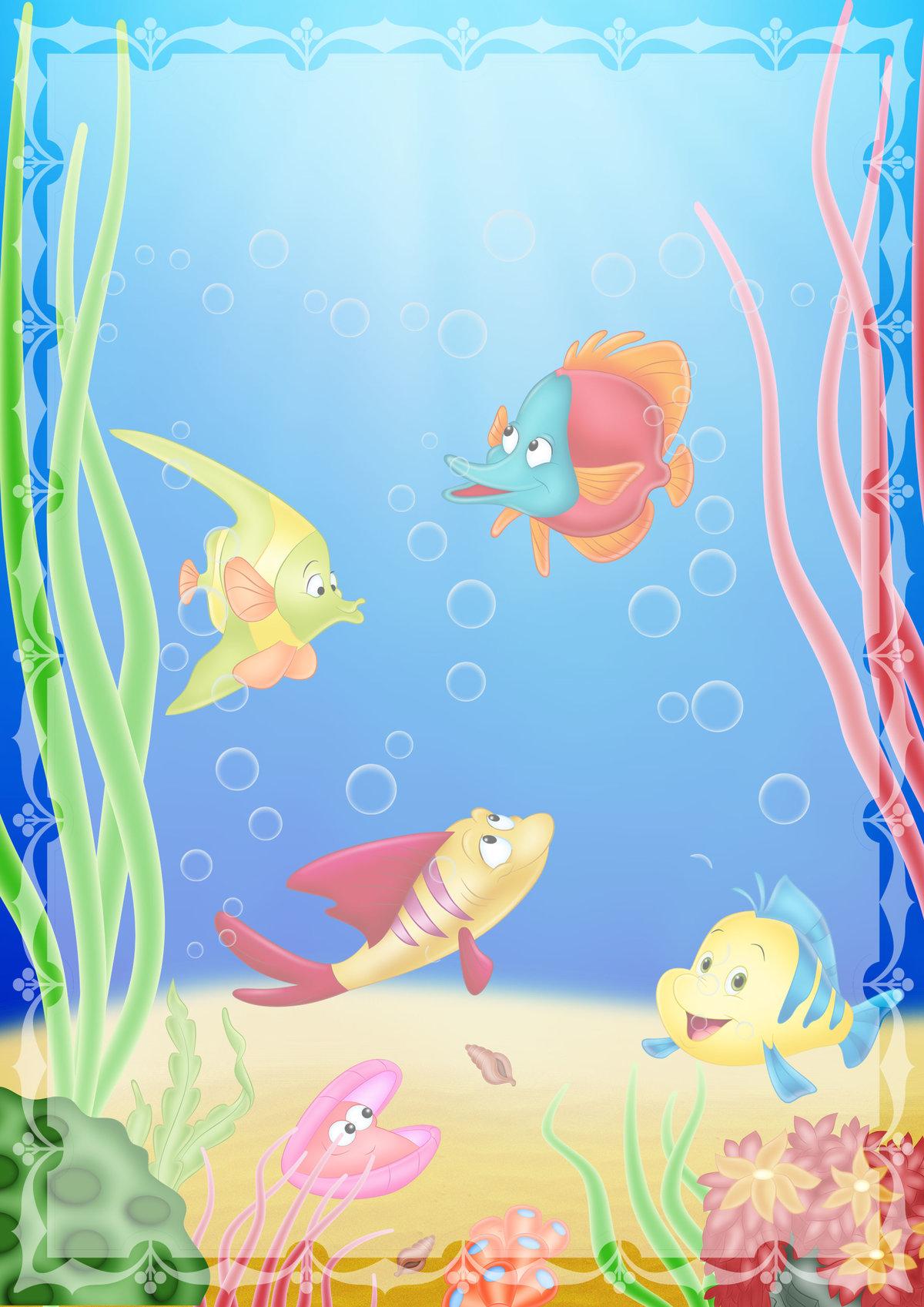 Молодому человеку, картинки морская тематика для детского сада