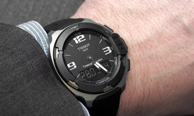 Арзамас часы купить в наручные часы купить в тамбове на