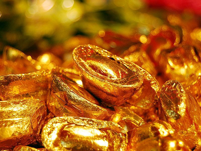 Золота нет картинки