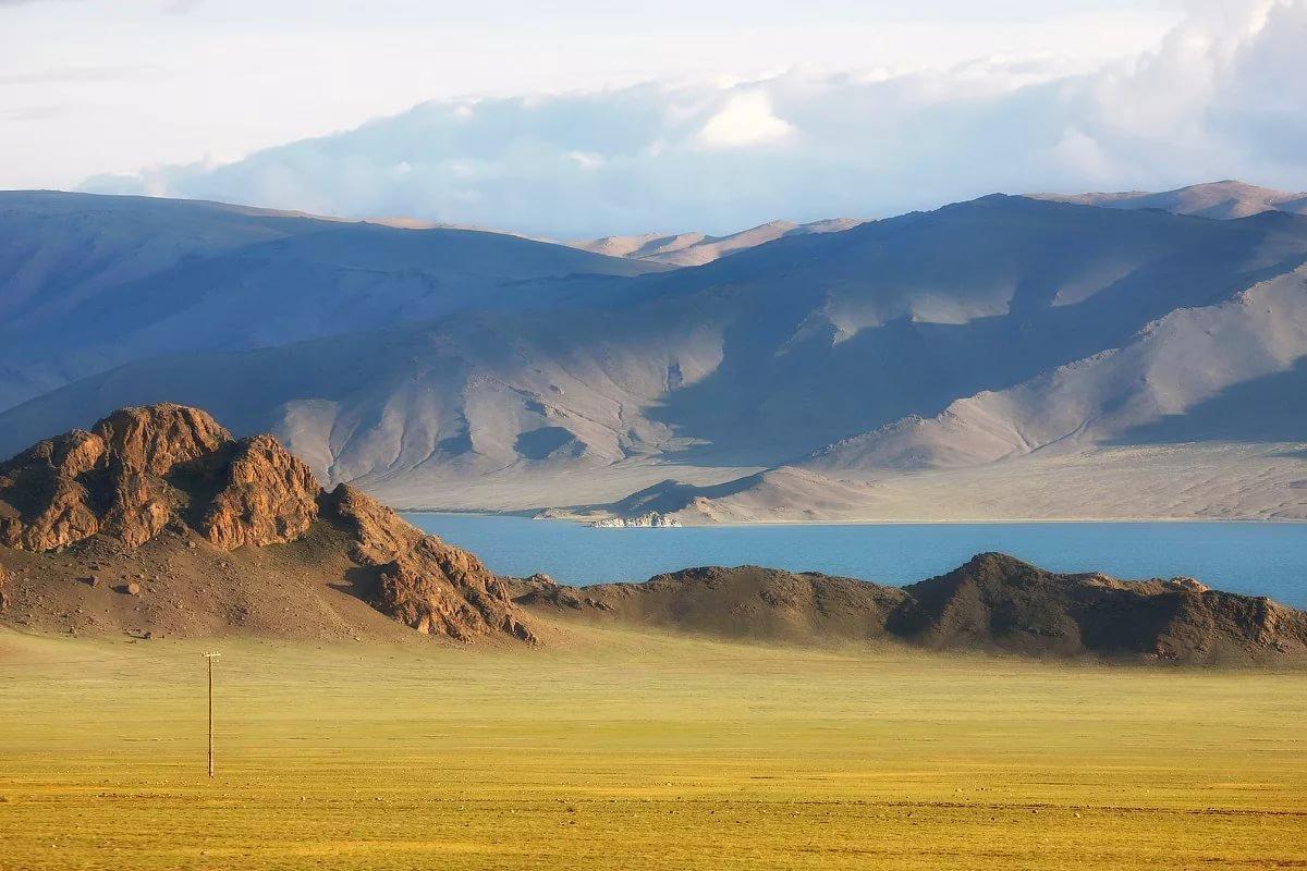 женщины фото и картинки монголии него