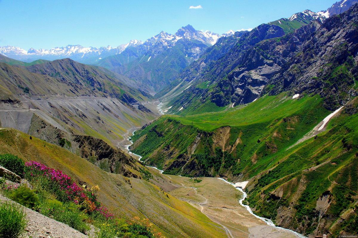 бытует мнение, таджикистан фотографии в отличном качестве сам корпус